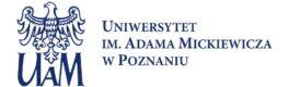 Kursy MOOC z języka polskiego jako obcego dla cudzoziemców